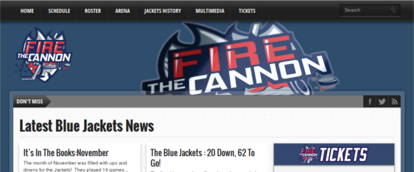 Fire-the-Cannon-Screenshot